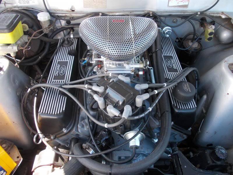All Ford Day Bundaberg DSCN0221_zps8a8de6ac