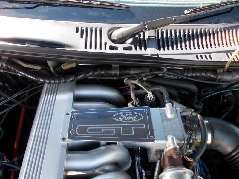 All Ford Day Bundaberg DSCN0224_zpse8ae7e6c
