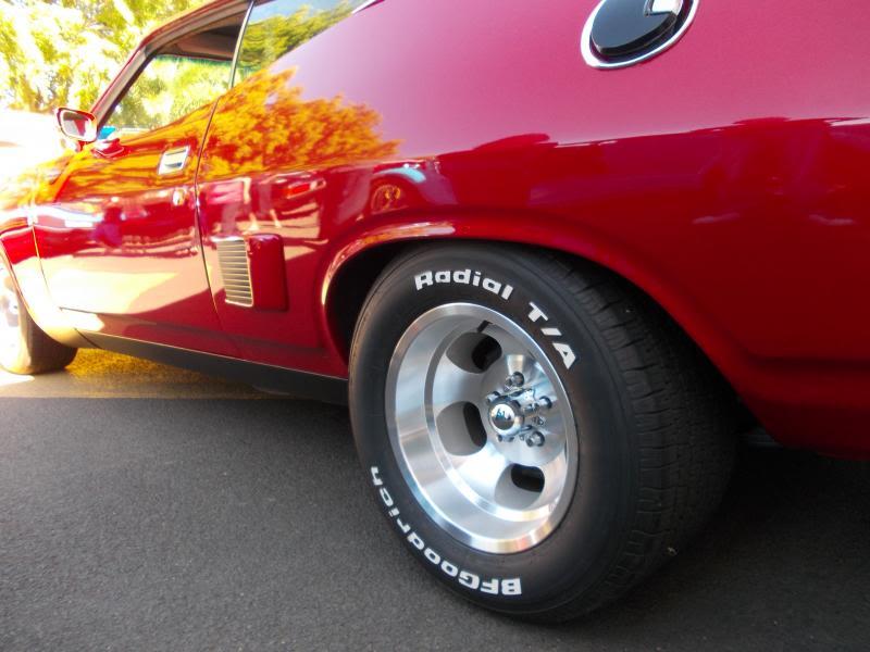 All Ford Day Bundaberg DSCN0229_zpsb1004d20