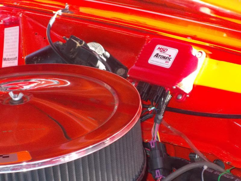 All Ford Day Bundaberg DSCN0232_zps9e6bb025