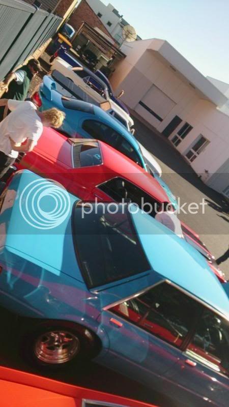All Ford Day Bundaberg DSC_0204_zps069834a6