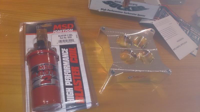 New Parts! DSC_0340_zps528ce6b3