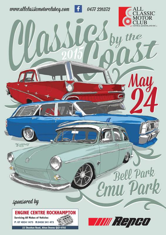 Classics by the Coast 24th May 2015 Poster%201_zpsodep29y1