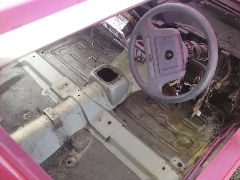 BF Powered XF Race Car P08-09-10_095101