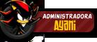 AdmiAyani