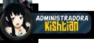 AdmiKish