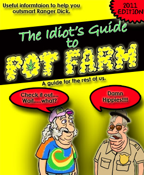 The Idiot's Guide to Pot Farm IdiotsGuideCOVERSmall