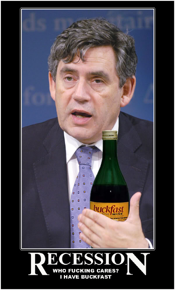 Buckfast our other national drink - Page 2 GordonBrown-Buckfast