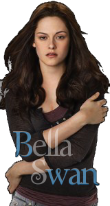 Bella Swan FT