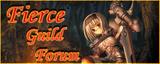 Fierce Blog