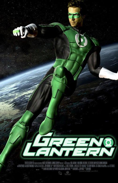 Filmes que serão lançados em 19 de agosto de 2011 Filme-do-Lanterna-Verde