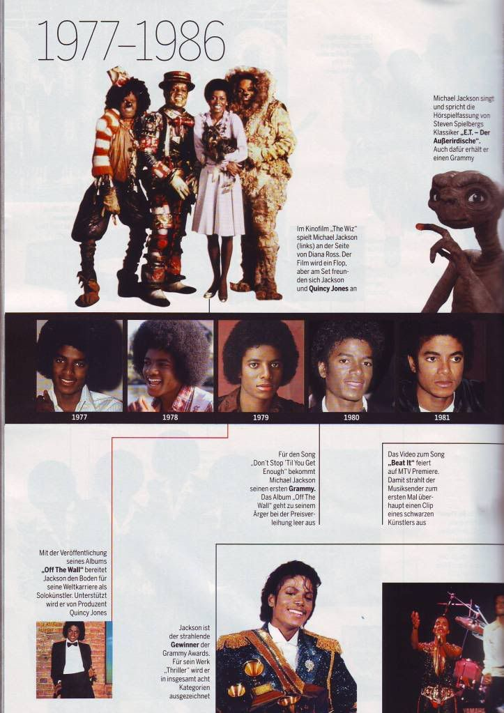 Michael did indeed hoax his death/vanish.....but not on June 25th. - Page 2 Michaeljackson0002