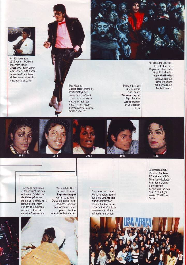Michael did indeed hoax his death/vanish.....but not on June 25th. - Page 2 Michaeljackson0003