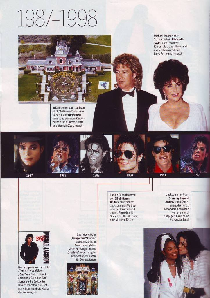 Michael did indeed hoax his death/vanish.....but not on June 25th. - Page 2 Michaeljackson0004