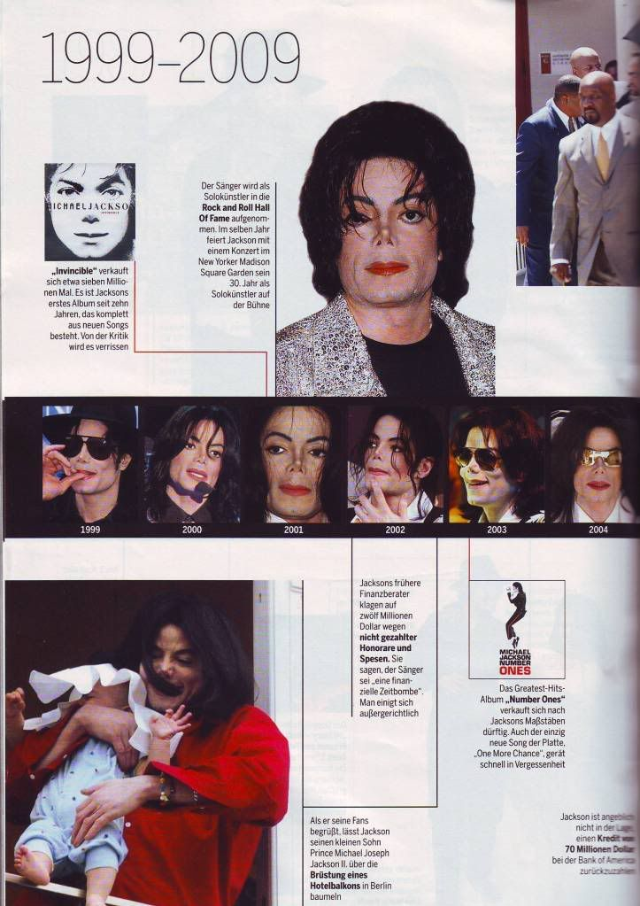 Michael did indeed hoax his death/vanish.....but not on June 25th. - Page 2 Michaeljackson0006