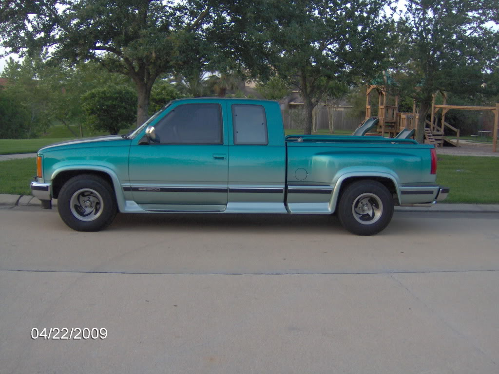 My truck PictureMYTRUCK006