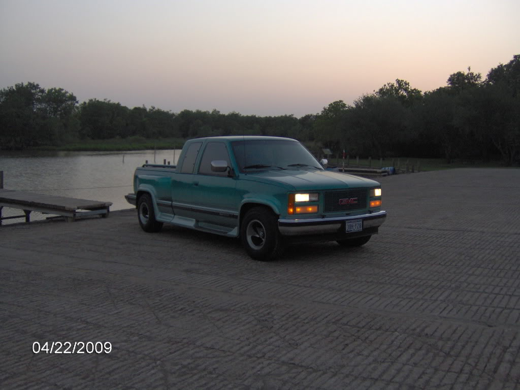 My truck PictureMYTRUCK014