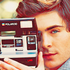 2x02 Unopened letter to the world. Zacefron