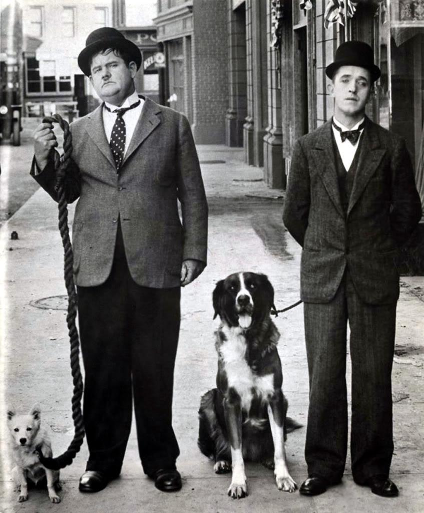 Laurel et Hardy Annex-LaurelHardy_01