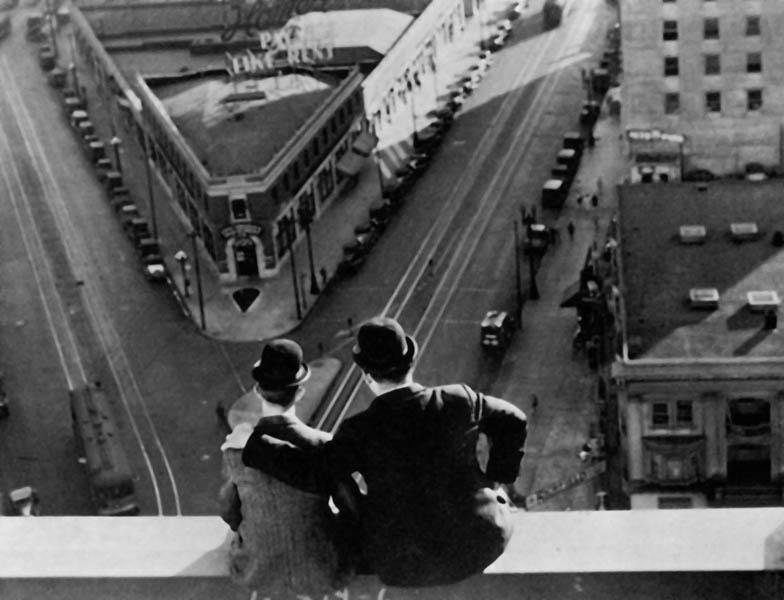 Laurel et Hardy Liberty3