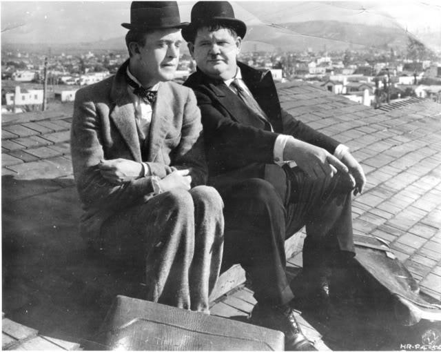 Laurel et Hardy Scan0006-4