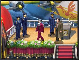 "[Post Oficial]  {Gyakuten Kenji 2} - ""Eureka!"" (¿No a un lanzamiento occidental?) NewLocations2"