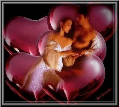 Cuando llega el Amor! 00jc051qU8M