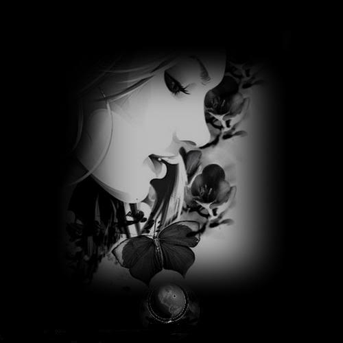 Poemas 142145577_WFXVHDGFUAICVMB-2