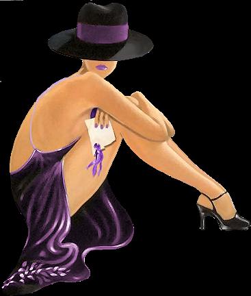 Te Quiero - Página 3 DressHat-1