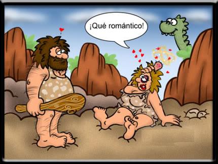 Imagenes Amor_primitivo