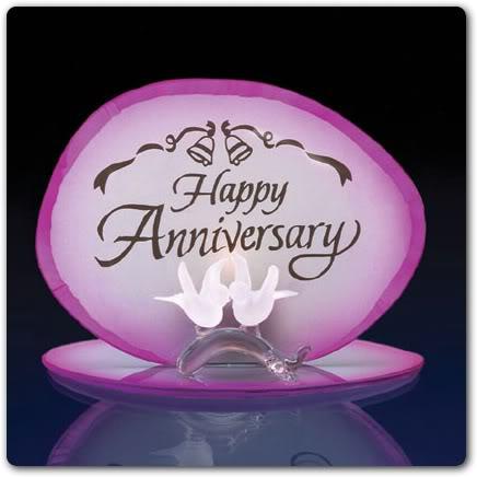 Feliz Aniversario Anny0104