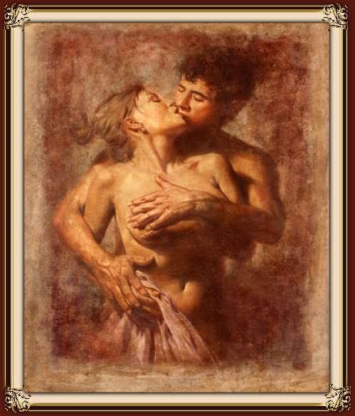 Foro gratis : Amor Imagenes, Poemas, Mensajes - Portal Besopiick1