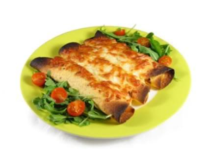 COCINA Crepes-de-jamon-y-queso