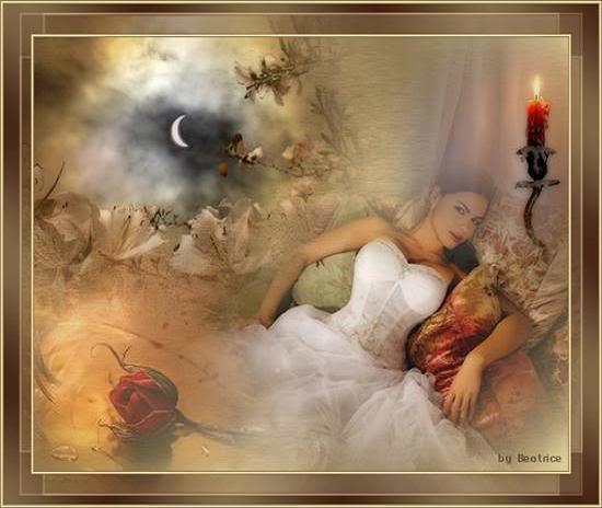 Foro gratis : Amor Imagenes, Poemas, Mensajes - Portal Ebe4bbb6412afbe48612846