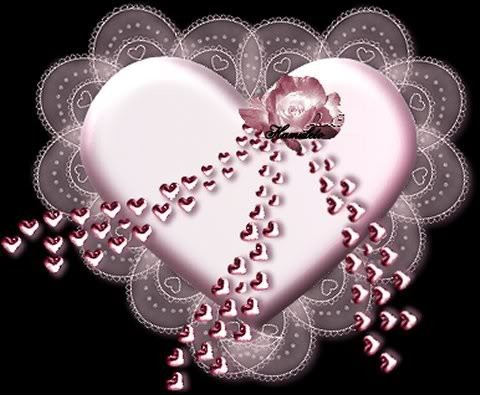 Mi Corazón Love8-2