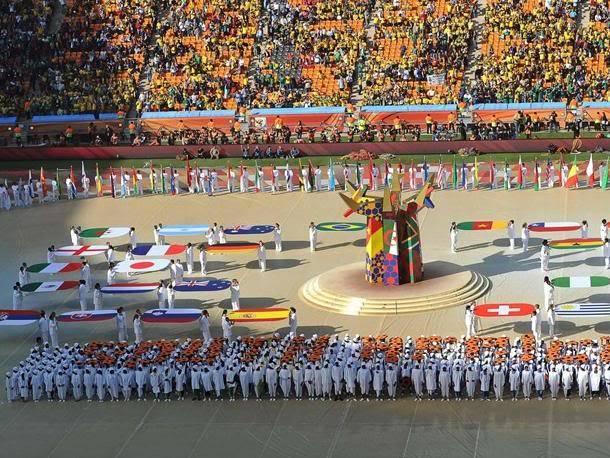Imagenes del Mundial 11062010_104725