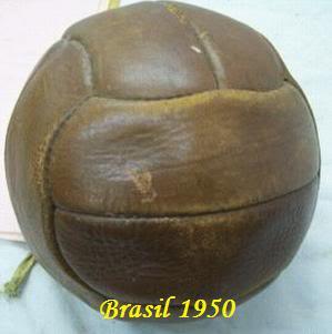 Balones con Historia de Mundiales 15