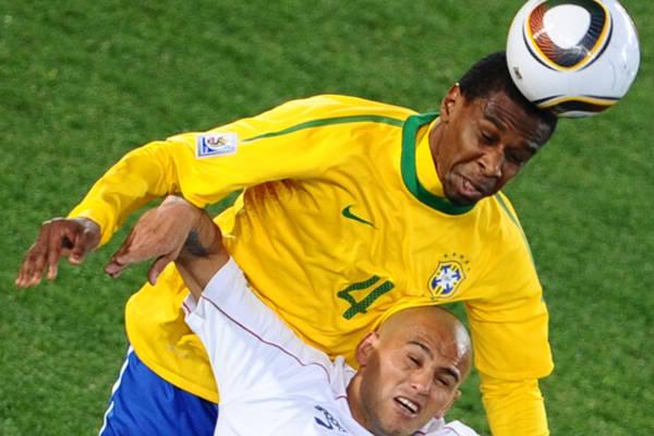 Noticias Sobre el Mundial - Página 3 BRASIL-6