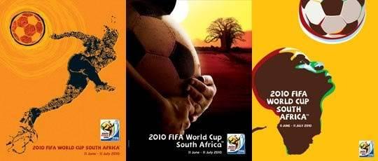 Imagenes del Mundial Mundial2010