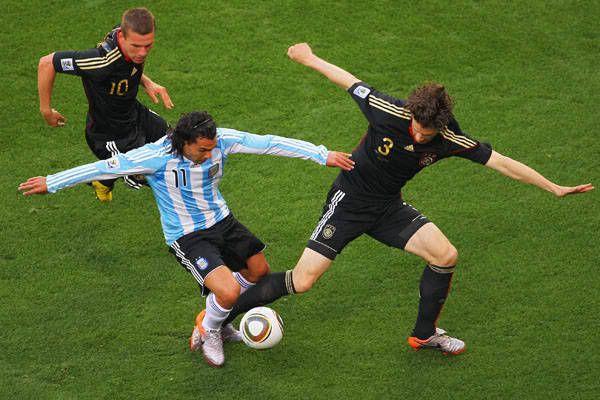 Noticias Sobre el Mundial - Página 3 Alemania1-2
