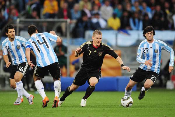 Noticias Sobre el Mundial - Página 3 Alemania2-2