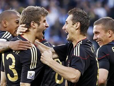 Noticias Sobre el Mundial - Página 3 Alemania9