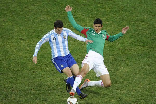 Noticias Sobre el Mundial - Página 3 Argentina-3