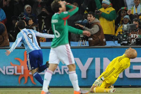 Noticias Sobre el Mundial - Página 3 Argentina1-1