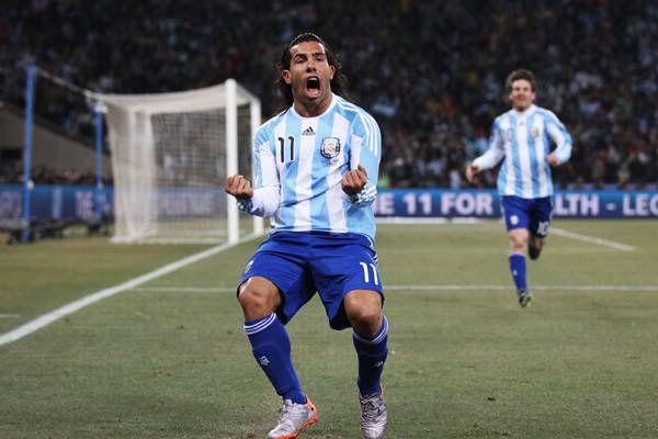 Noticias Sobre el Mundial - Página 3 Argentina2-1