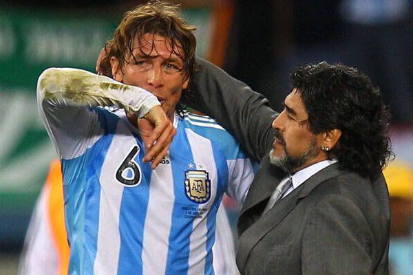 Noticias Sobre el Mundial - Página 3 Argentina3-2