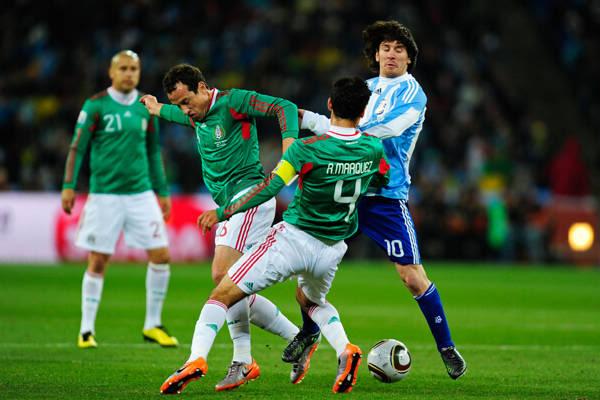 Noticias Sobre el Mundial - Página 3 Argentina5