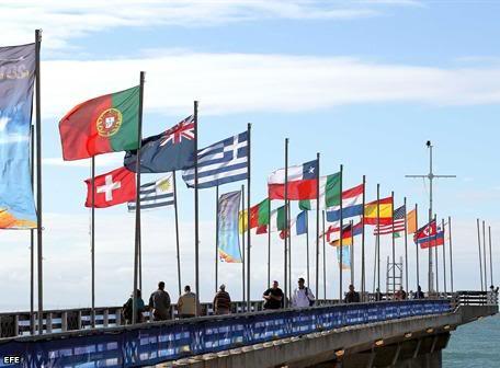 Imagenes del Mundial Banderas10