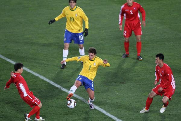 Noticias Sobre el Mundial Brasil-10_