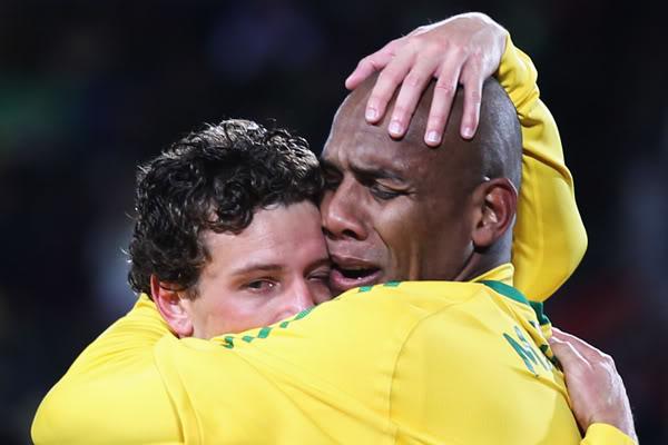 Noticias Sobre el Mundial Brasil-12